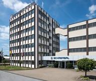 Schmersal GmbH