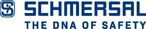 Schmersal the dna safety logo