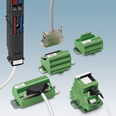 Phoenix Contact INTERFACE Cabling