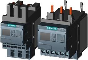 Реле Siemens SIRIUS 3RR24