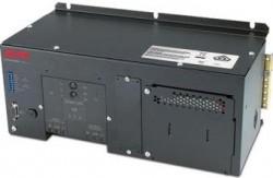 Источник бесперебойного питания Schneider Electric APC DIN Rail Industrial Panel UPS