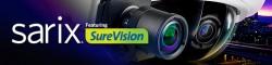 IP-камеры Schneider Electric серии Sarix IL10