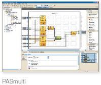 Платформа программного обеспечения