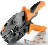 Инструмент для обжима Weidmuller PZ6 Roto L