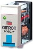 Съемные реле Omron G2RS