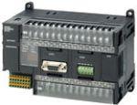 Контроллер Omron CP1H
