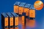 Блоки питания ifm electronic 24 В