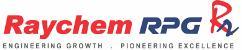 Rayhem logo