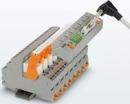 Адаптер Phoenix Contact RIF-1-V8