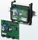 Зарядный контроллер Phoenix Contact EVCC Basic