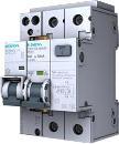 УОДТ Siemens 5SM6