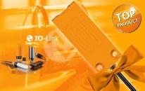 Ёмкостный датчик ifm с IO-Link