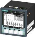 Siemens SENTRON PAC5100 и PAC5200