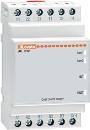 Источник двойного питания Lovato Electric ATL DPS1ATL DPS1