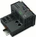 Контроллер Wаgo PFC200