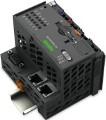 Модификация контроллера Wago PFC200