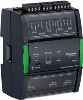 Контроллер Schneider Electric SmartX AS-P