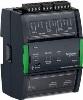 Контроллер Schneider Electric SmartX AS-P