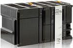 Контроллеры Omron Sysmac NJ SQL