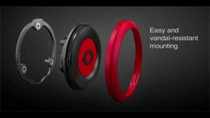 EAO Series 57 sets The New Standard