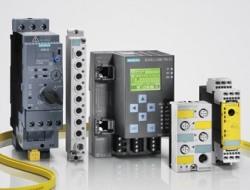 Siemens prod-cts