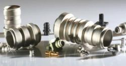 Неразъемные кабельные соединения PFLITSCH MatchClamp
