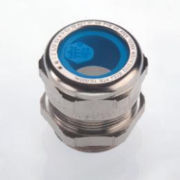 Резьбовые кабельные соединения PFLITSCH ATEX