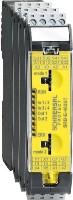 Многофункциональные модульные реле безопасности Schmersal PROTECT SRB-E