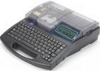 Принтер Partex ProMark Т-1000