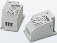 УЗИП Phoenix Contact для светодиодных систем освещения