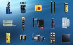 Full products catalog Schmersal