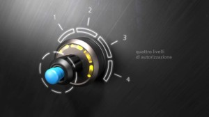 Siemens SIRIUS ACT ID key-operated switch