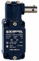 Выключатель безопасности Schmersal EX-TV S 335