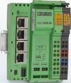Контроллер Phoenix Contact Inline ILC 2050 BI