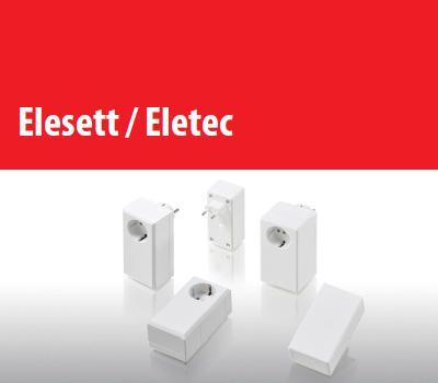 Корпуса Bopla Elesett_Eletec