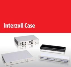 Корпуса Bopla Interzoll Case