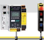 Schmersal-AS-Interface-Safety-at-Work