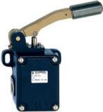 Schmersal EX-441 Slack-wire switch