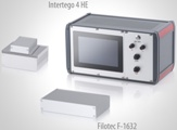 Корпуса Bopla серий Intertego и Filotec с новыми размерами