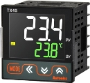 Температурный контроллер Autonics ТХ