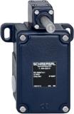 Schmersal T_454 series switches
