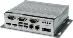 Компьютер Phoenix Contact BL2 BPC 1000
