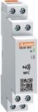 Реле Lovato Electric TM M1 NFC