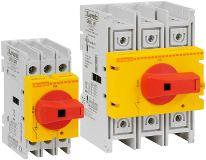 LOVATO Electric GA ARY