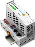 Wago Modbus TCP 750-362