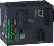 Schneider Electric Modicon M262