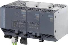 Siemens Sitop PSU8600