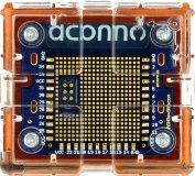 ACN52832 Bluetooth module