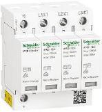 Schneider Electric Acti9 iPRD1
