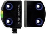 Schmersal RSS260 safety sensor with cost-saving features